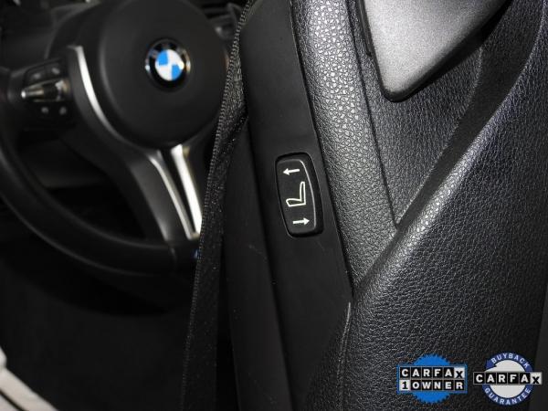 Used 2017 BMW M4  | Marietta, GA