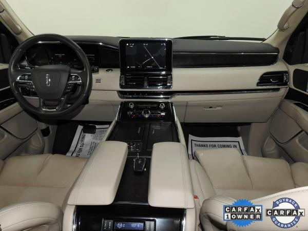 Used 2018 Lincoln Navigator Select | Marietta, GA
