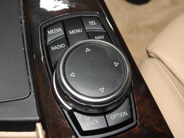 Used 2016 BMW 3 Series 328i | Marietta, GA