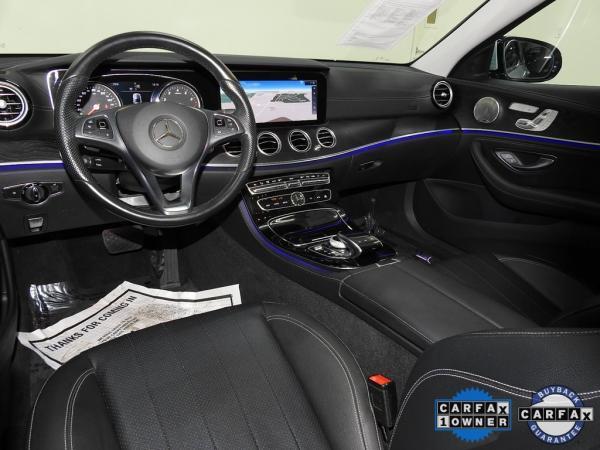 Used 2017 Mercedes-Benz E-Class E 300   Marietta, GA