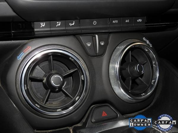 Used 2016 Chevrolet Camaro 1LT   Marietta, GA