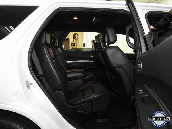 Used 2015 Dodge Durango R/T   Marietta, GA