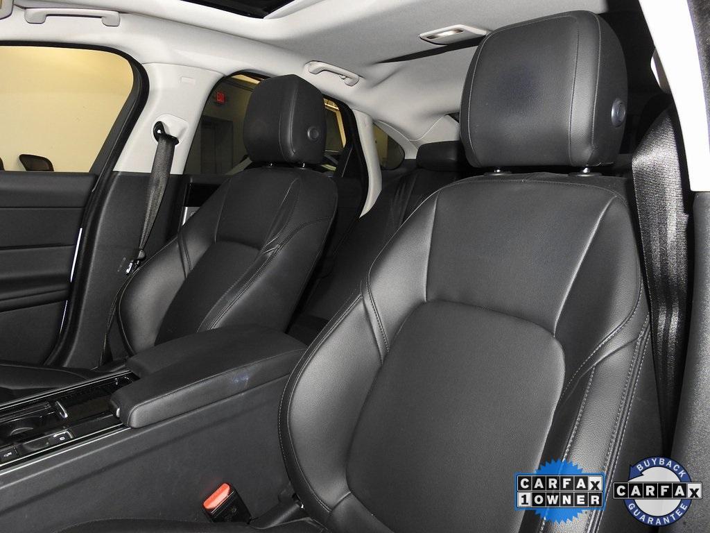 Used 2016 Jaguar XF Premium | Marietta, GA