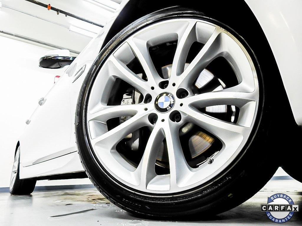 Used 2016 BMW 5 Series 535i | Marietta, GA