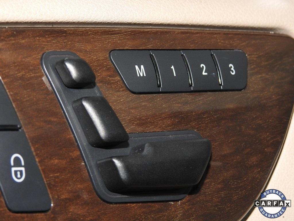 Used 2015 Mercedes-Benz GL-Class GL 450 | Marietta, GA