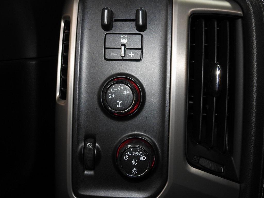 Used 2016 GMC Sierra 1500 Denali   Marietta, GA