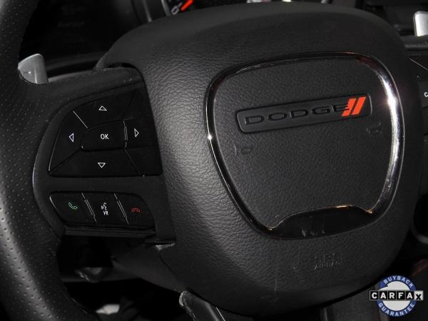 Used 2018 Dodge Challenger R/T | Marietta, GA