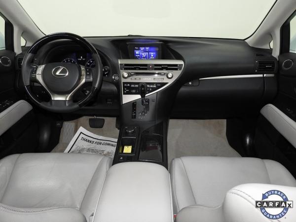 Used 2015 Lexus RX 350 | Marietta, GA
