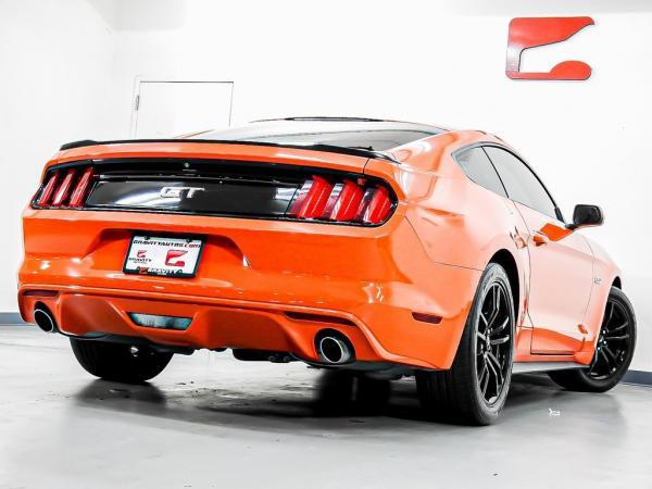 Used 2015 Ford Mustang  | Marietta, GA