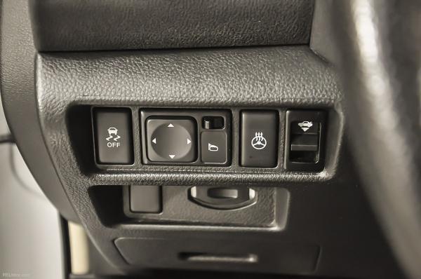 Used 2012 Nissan Maxima 3.5 SV | Marietta, GA