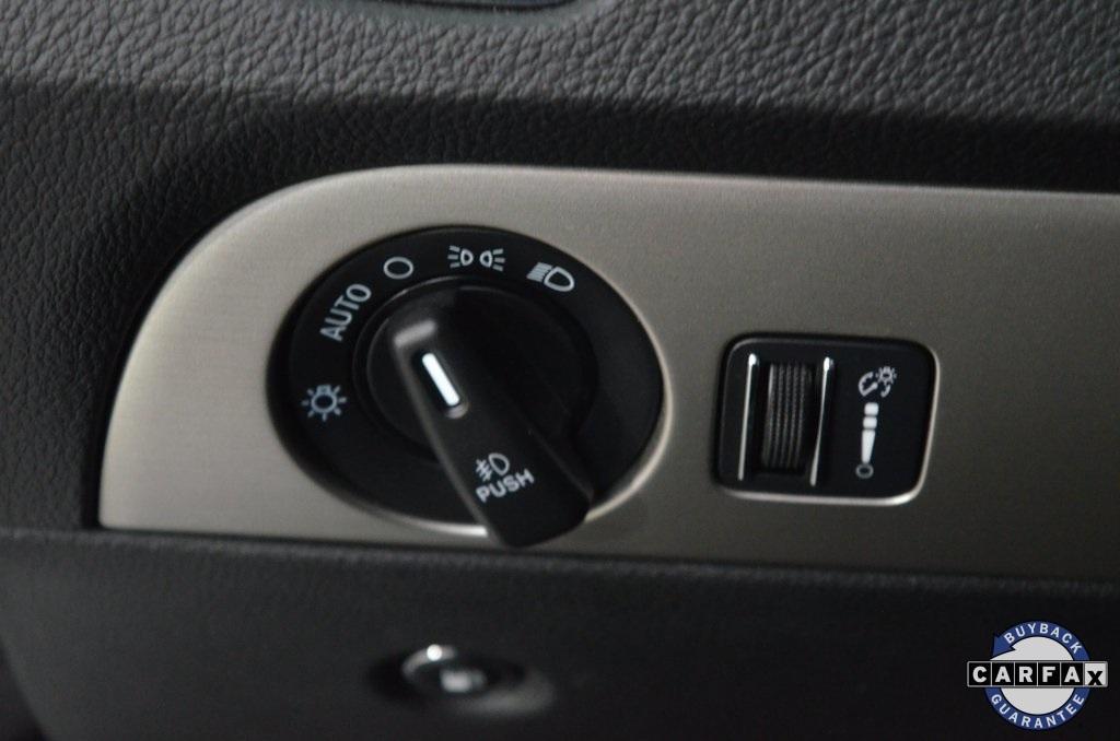 Used 2015 Dodge Durango SXT | Marietta, GA