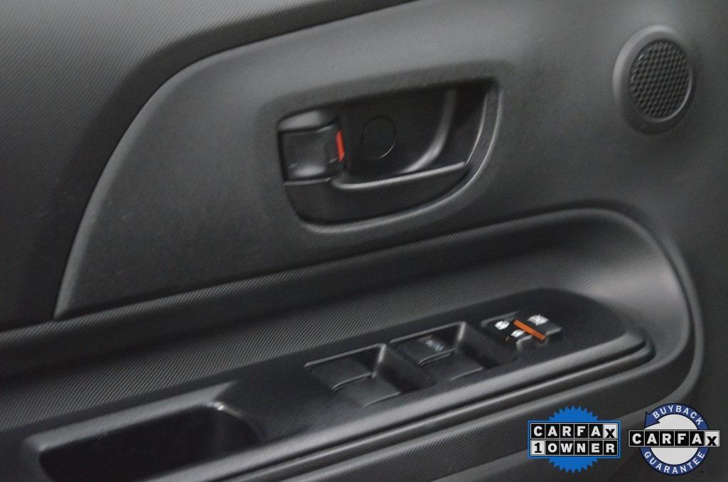 Used 2018 Toyota Prius c One | Marietta, GA
