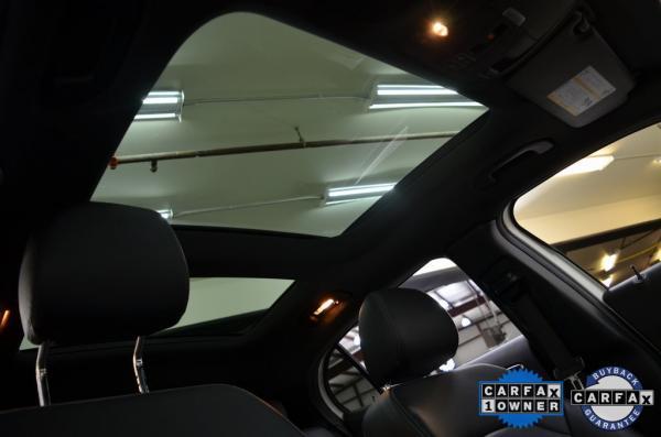 Used 2018 Mercedes-Benz GLA GLA 250 | Marietta, GA
