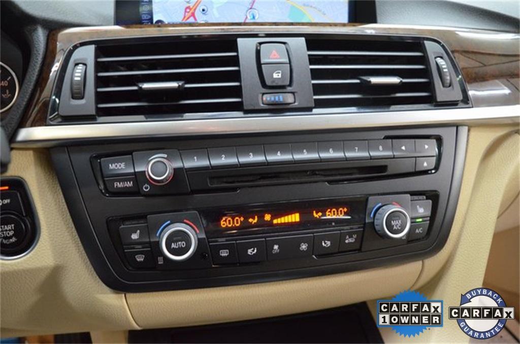 Used 2015 BMW 3 Series 335i | Marietta, GA