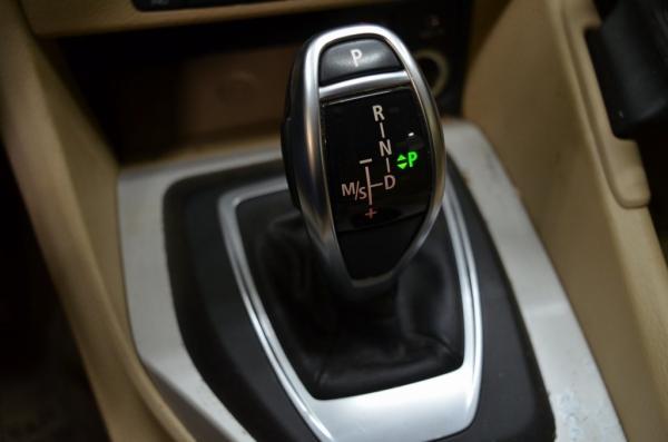 Used 2015 BMW X1 sDrive28i | Marietta, GA
