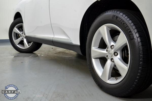 Used 2014 Lexus RX 350 | Marietta, GA