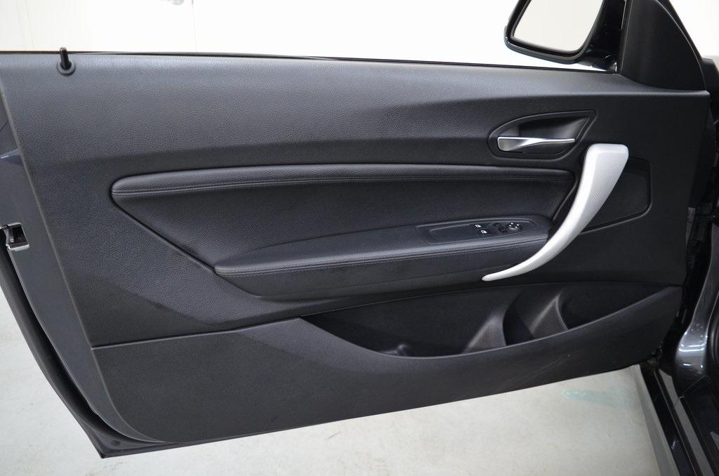 Used 2015 BMW 2 Series M235i   Marietta, GA