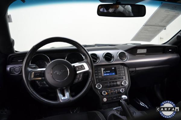 Used 2016 Ford Mustang GT | Marietta, GA
