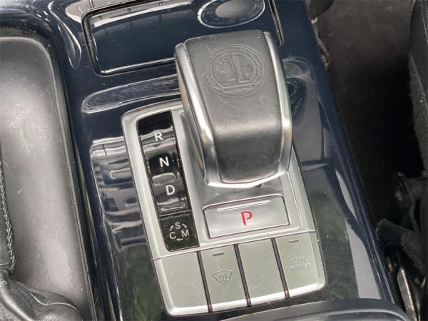 Used 2015 Mercedes-Benz G-Class G 63 AMG® | Marietta, GA