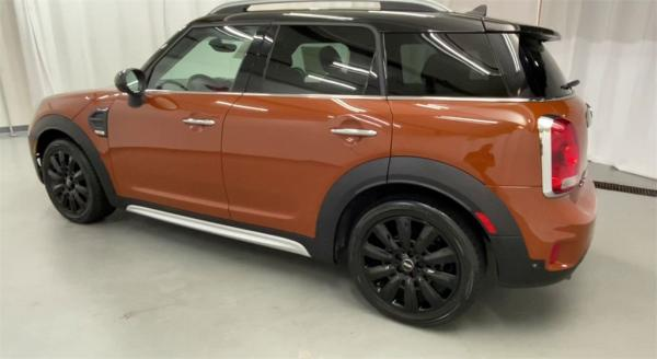 Used 2017 MINI Cooper Countryman  | Marietta, GA