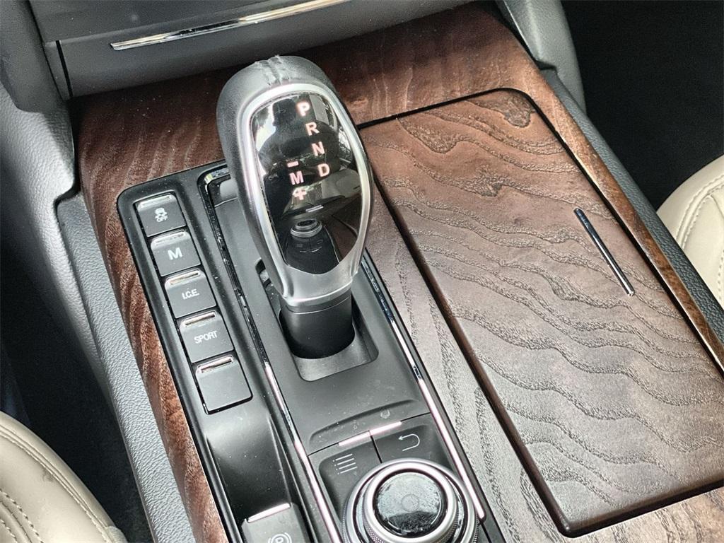 Used 2017 Maserati Ghibli S   Marietta, GA