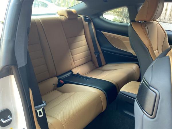 Used 2017 Lexus RC 300 | Marietta, GA