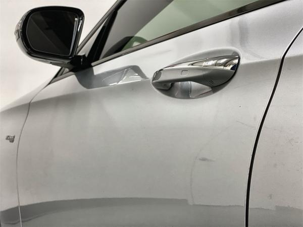 Used 2017 Mercedes-Benz E-Class E 43 AMG® | Marietta, GA