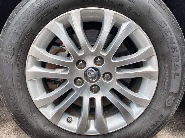 Used 2017 Toyota Sienna XLE | Marietta, GA