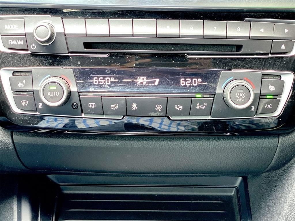 Used 2018 BMW 4 Series 430i | Marietta, GA