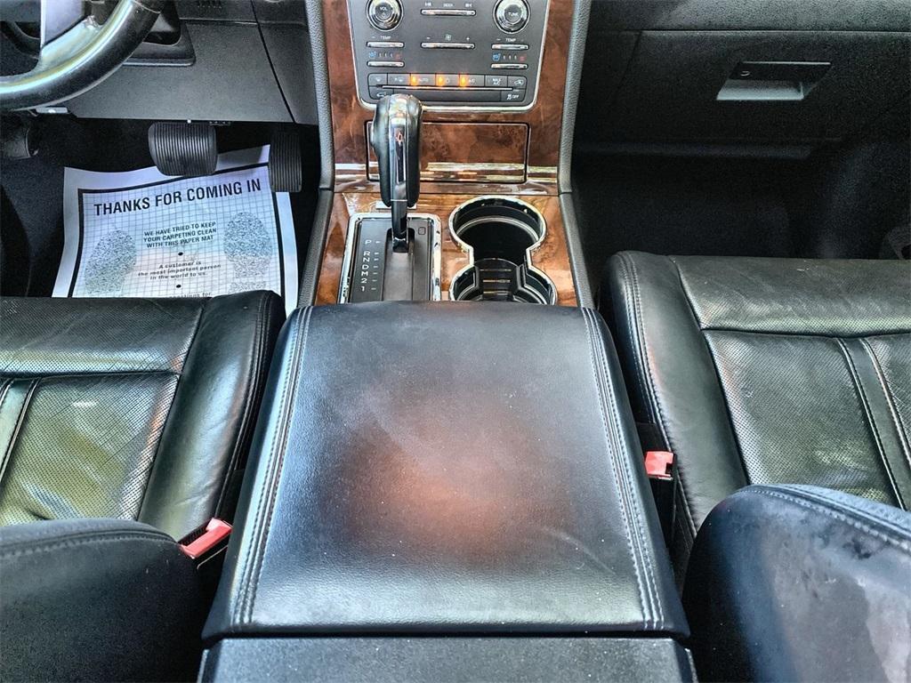 Used 2016 Lincoln Navigator Select | Marietta, GA