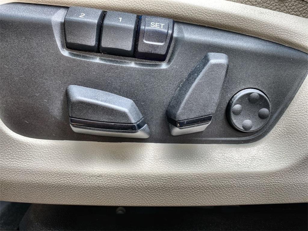 Used 2017 BMW X5 xDrive40e   Marietta, GA