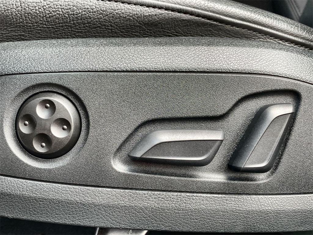 Used 2018 Audi A5 2.0T Premium Plus | Marietta, GA