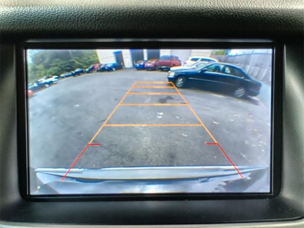 Used 2015 Chevrolet Suburban LTZ   Marietta, GA