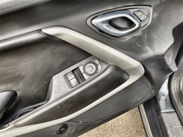 Used 2018 Chevrolet Camaro 1LT | Marietta, GA