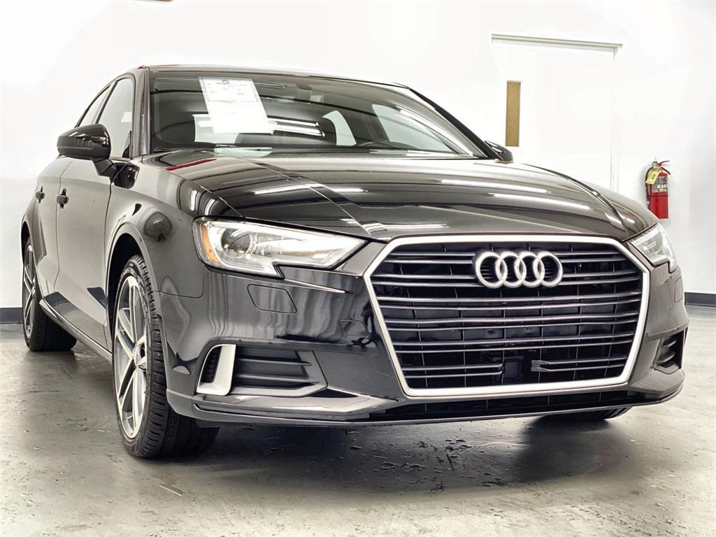 Used 2017 Audi A3 2.0T Premium | Marietta, GA