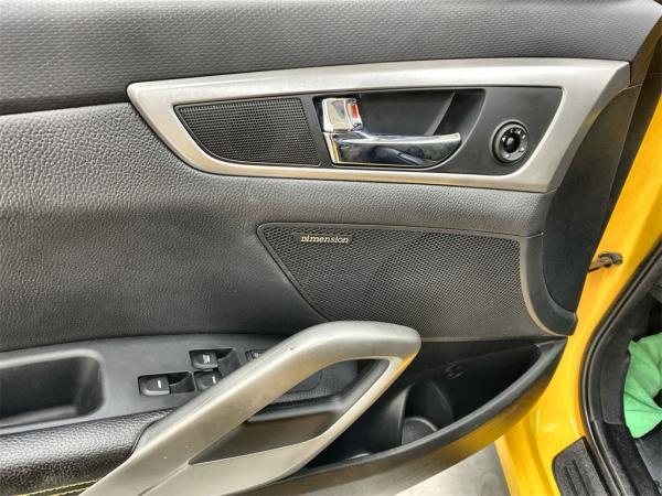 Used 2016 Hyundai Veloster    Marietta, GA