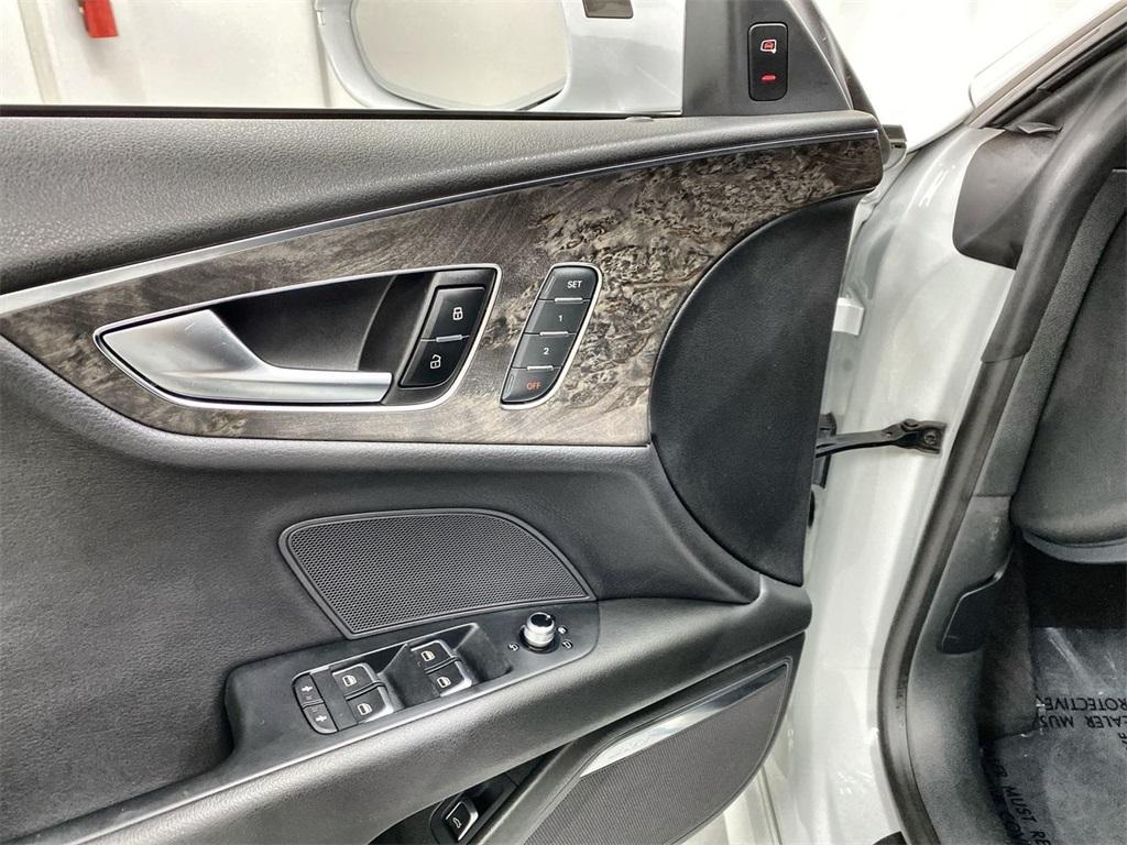 Used 2018 Audi A7 3.0T Prestige | Marietta, GA