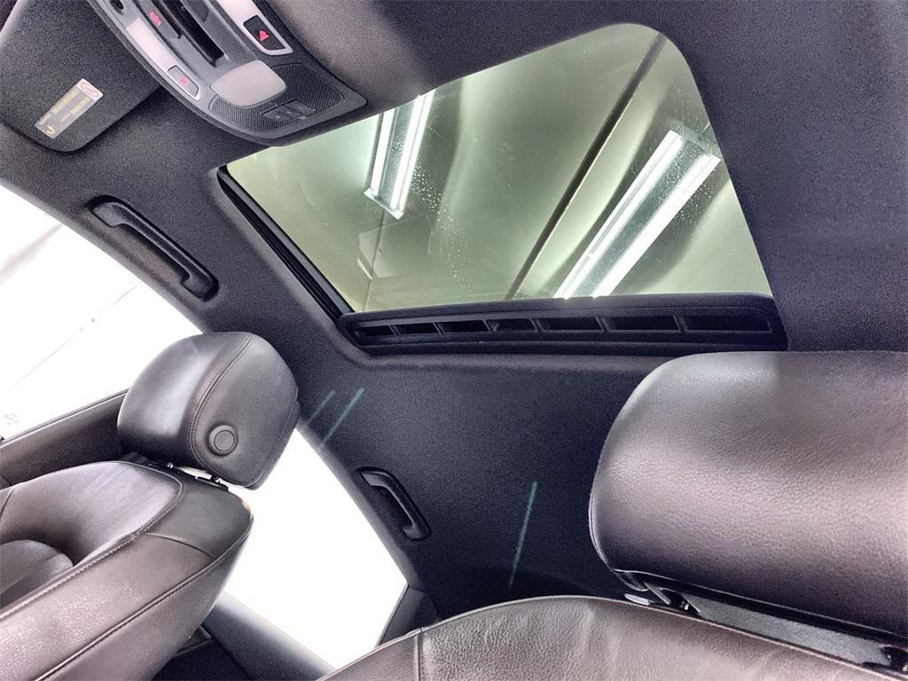 Used 2015 Audi A7  | Marietta, GA
