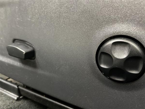 Used 2014 Dodge Challenger R/T | Marietta, GA