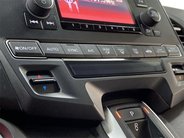 Used 2019 Honda Odyssey LX | Marietta, GA