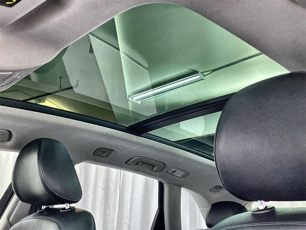 Used 2016 Audi Q5 3.0T Premium Plus | Marietta, GA