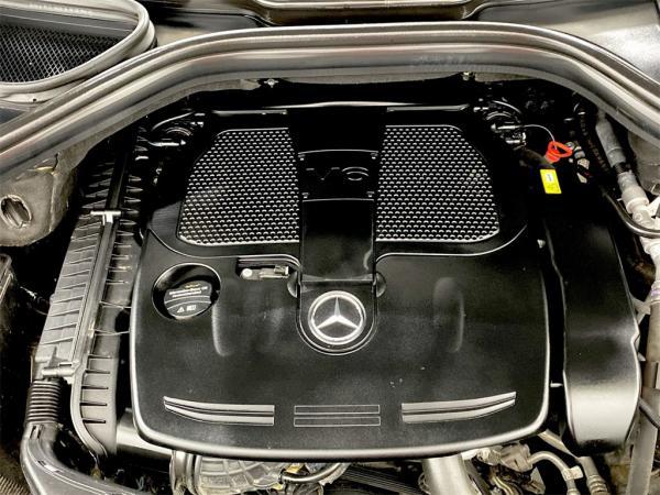 Used 2016 Mercedes-Benz GLE GLE 350 | Marietta, GA