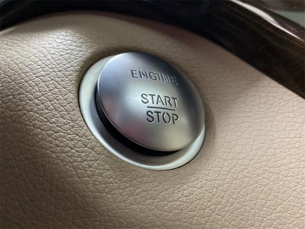 Used 2016 Mercedes-Benz GLE GLE 350   Marietta, GA