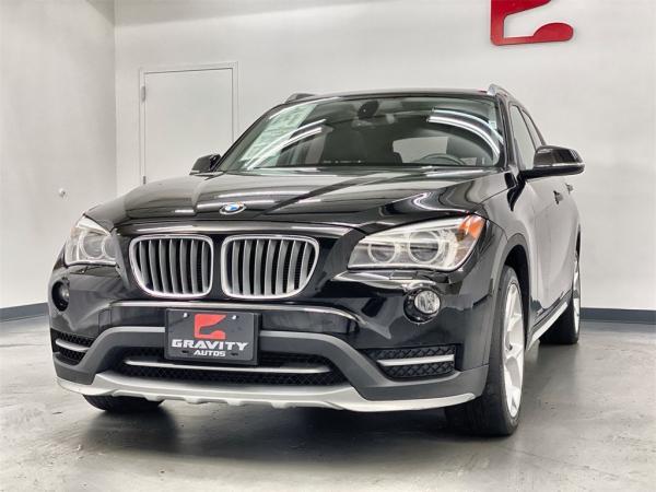 Used 2015 BMW X1 xDrive35i   Marietta, GA