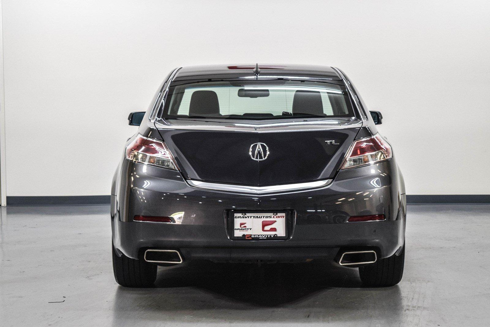 priced acura from tl auto tlx