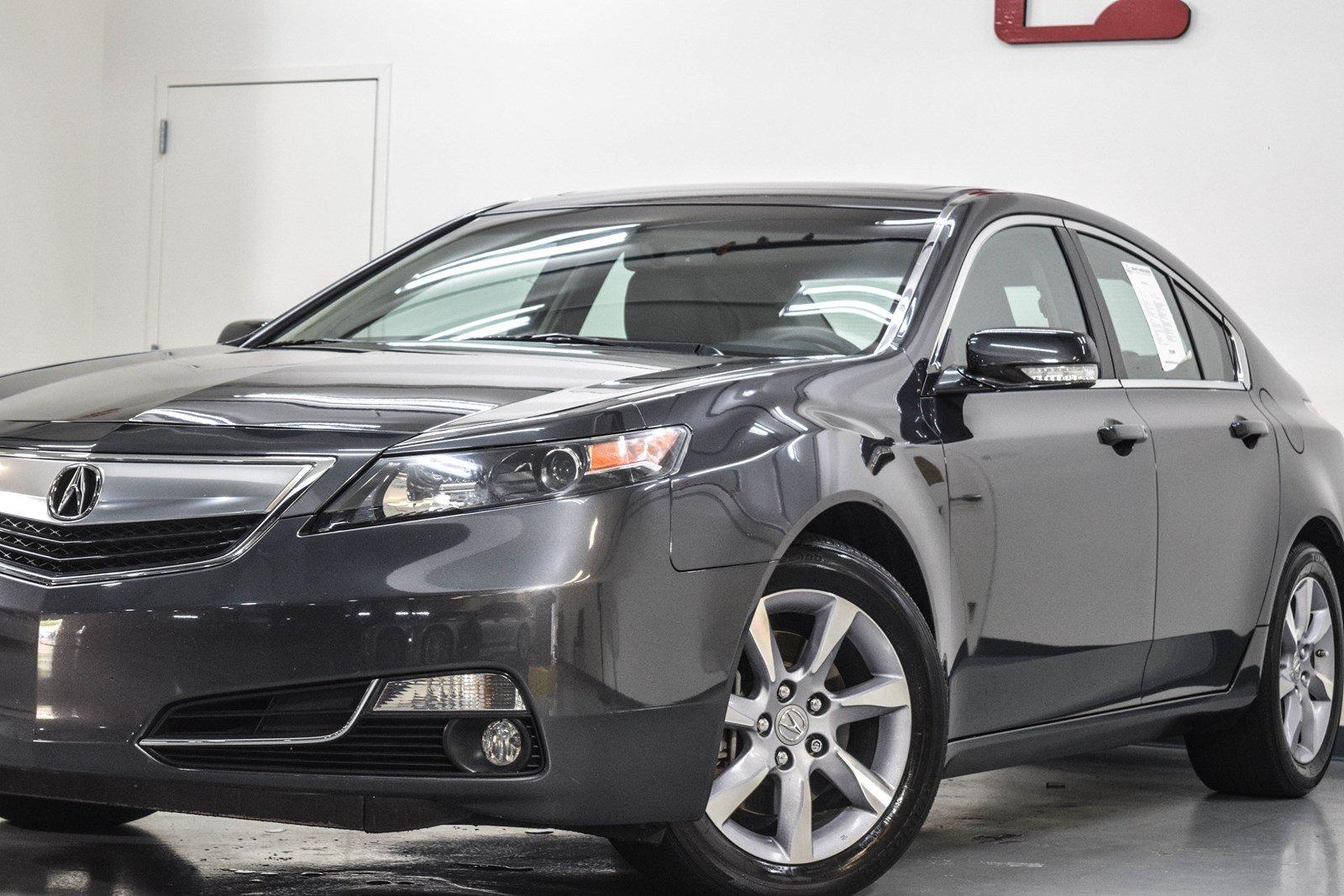 tl awd acura tlx sh end elite front