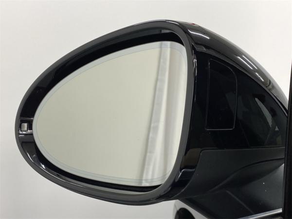 Used 2016 Porsche Macan S | Marietta, GA