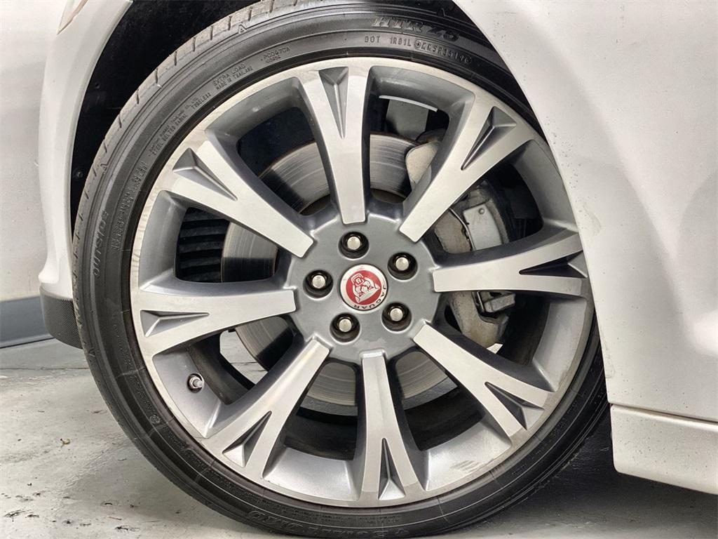 Used 2015 Jaguar XJ    Marietta, GA