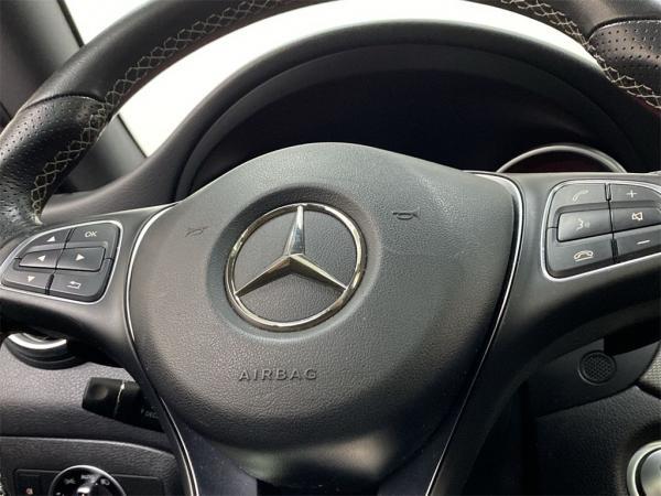 Used 2017 Mercedes-Benz CLA CLA 250   Marietta, GA