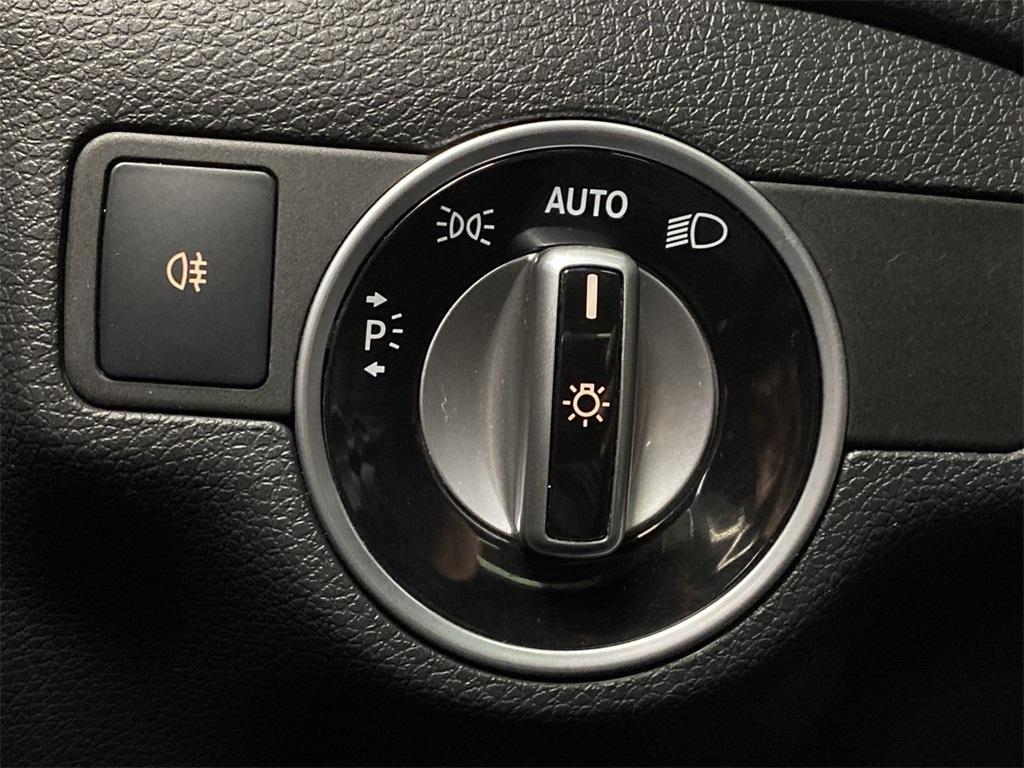Used 2016 Mercedes-Benz CLA CLA 250 | Marietta, GA